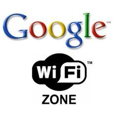00e6000005551535-photo-google-wifi-logo.jpg