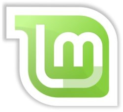 00FA000003206350-photo-linux-mint-logo.jpg