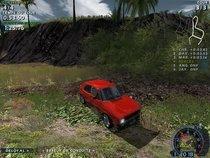 00d2000000209979-photo-world-racing-2.jpg