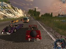 00d2000000209985-photo-world-racing-2.jpg