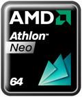 01848932-photo-badge-amd-athlon-neo.jpg