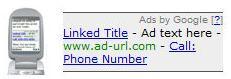 00550501-photo-google-adsense-mobile.jpg
