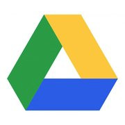 00B4000005135078-photo-google-drive-logo-sq-gb.jpg