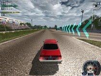 00d2000000209995-photo-world-racing-2.jpg