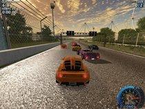 00d2000000209999-photo-world-racing-2.jpg