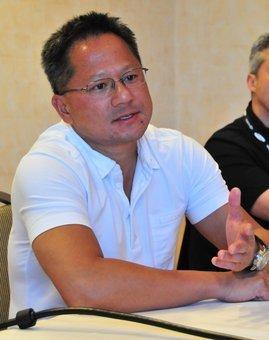 0000015403577634-photo-nvidia-gtc-2010-jen-hsun-huang-u-table.jpg