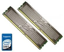00701530-photo-ocz-ddr3-pc3-14400.jpg