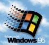 0064000002304278-photo-windows-95-logo.jpg