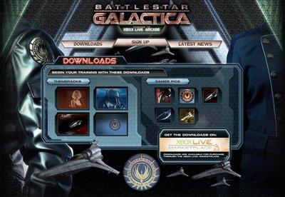 0190000000452549-photo-battlestar-galactica.jpg