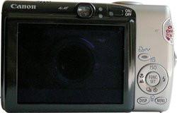 00FA000000339660-photo-canon-ixus-800is.jpg
