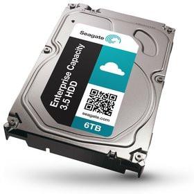 0000011807333978-photo-seagate-enterprise-capacity-3-5-hdd-6tb.jpg