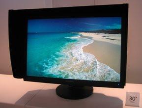 000000DC00471557-photo-samsung-cran-led-30-pouces.jpg