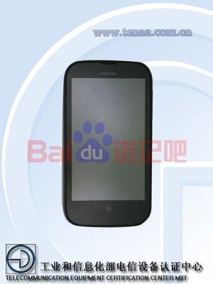012C000005419289-photo-lumia-510.jpg