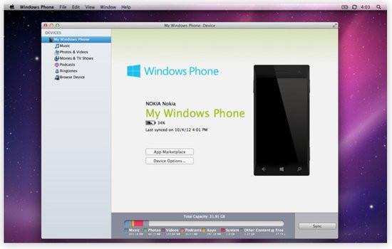 0226000005656368-photo-windows-phone-mac.jpg