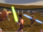 0096000000014616-photo-star-wars-knights-of-the-old-republic.jpg
