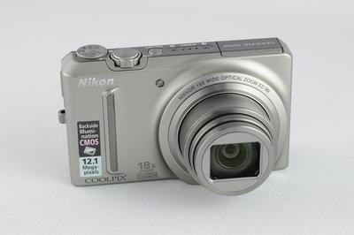 0190000004371790-photo-nikon-s9100.jpg