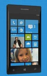 00a0000005340272-photo-windows-phone-8.jpg