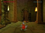 0096000000011836-photo-dragon-s-lair-3d.jpg