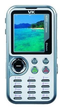 00FA000000320289-photo-vk-mobile-vk2200.jpg