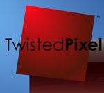 0096000004652270-photo-twistedpixels.jpg