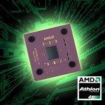 0096000000048488-photo-athlon-4.jpg