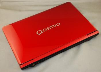 000000FA02909144-photo-qosmio-t60-10j.jpg