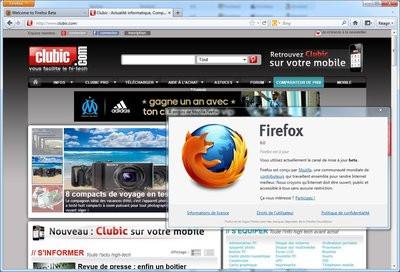 0190000004425506-photo-firefox-6-0-b-ta-1.jpg