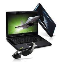 00c8000002633292-photo-ordinateur-portable-asus-g51j-ix108v-3d-vision.jpg