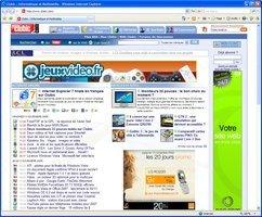 000000c800396821-photo-internet-explorer-7-interface.jpg