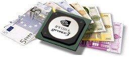 010a000000050941-photo-nvidia-en-euros.jpg