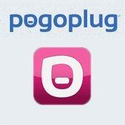 00af000004748698-photo-pogoplug-cloud-logo-sq.jpg