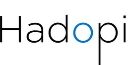 0104000003265480-photo-logo-hadopi.jpg