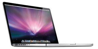 0140000001848052-photo-macbook-pro-17-pouces-de-trois-quart-ouvert.jpg