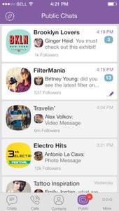 00AA000007761749-photo-viber-plubic-chat.jpg