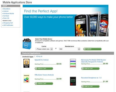 0190000003459134-photo-dell-mobile-application-store.jpg
