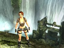 00D2000000129932-photo-tomb-raider-legend.jpg