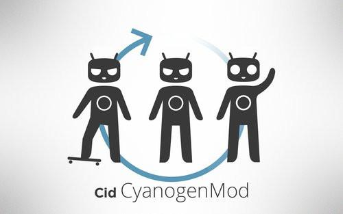 01F4000005193154-photo-cid-cyanogen.jpg