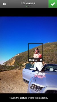 00c8000006662412-photo-fotolia-instant.jpg