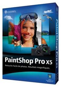 00C8000005392155-photo-paintshop-pro-x5.jpg