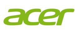 00FA000005779266-photo-acer-logo.jpg
