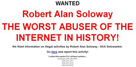 00509807-photo-robert-alan-soloway-solowaysucks-net.jpg