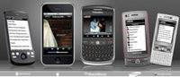 00C8000002331972-photo-deezer-mobile.jpg