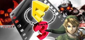 03290840-photo-e3-2010-logo.jpg