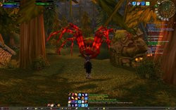 00FA000000141138-photo-world-of-warcraft.jpg