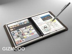 00FA000002433760-photo-ebook-tactile-microsoft.jpg