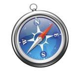 00A0000003177958-photo-safari-logo.jpg