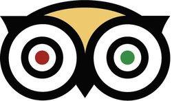 00fa000004160056-photo-logo-tripadvisor.jpg