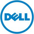 0078000005296560-photo-logo-dell.jpg