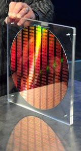 0000012702433118-photo-intel-idf-2009-wafer-22nm-test-chip.jpg