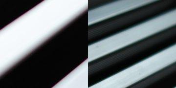 000000b406115946-photo-sony-rx100-ii-aberrations-longitudinales-extraits.jpg